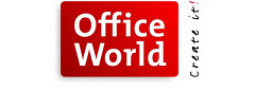 Office World: CHF 10.00 Gutscheincode